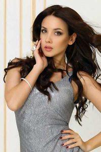Kazakhstan women online dating - Women from Kazakhstan