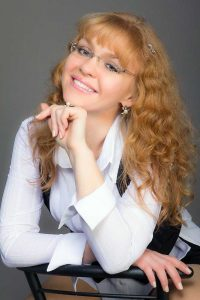 Women for Marriage in Lithuania, Beautiful Lithuania Brides Online.