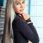 Lithuanian brides - Meet Lithuanian girls for marriage