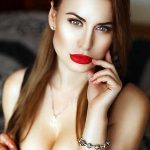Ukraine Dating Site - Beautiful Ukraine Women seek Men‎ for Marriage.