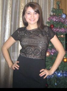 Moldova Girls - Moldova Dating - Moldova Brides