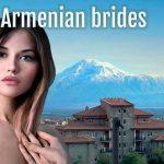 Armenian girls for dating