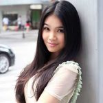 Find a loving Asian girlfriend from Asia - Meet Filipina, Thai and Chinese women for marriage.
