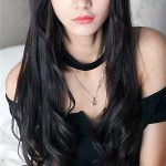Dating Chinese girls - Asian dating sites