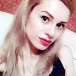Date gorgeous Estonian girls