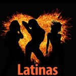 Latinas for marriage & dating