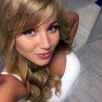Latvia dating - Meet single Latvian women