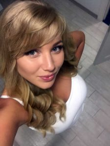Meet thousands of beautiful Latvian women online seeking men for dating, love, marriage in Latvia.