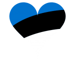 LOve Estonia