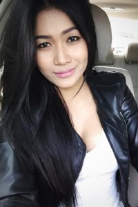 Filipina Dating - Filipinas for Love, Marriage, Romance and friendship.