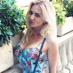 Meet Beautiful Ukraine Woman - Ukrainian Brides for Marriage