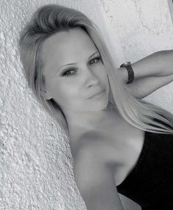Meet Ukrainian Girls - Ukrainian Dating And Singles Site‎