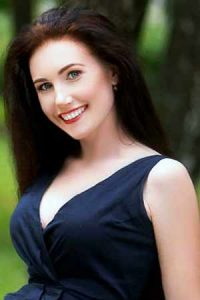 East European dating site - photo catalogue of Russian brides: meet with East European girls.