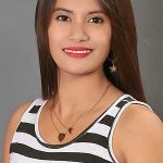 Girlie 24 yo – Philippine women for marriage
