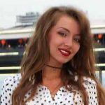 Dating Russian brides in Saint Petersburg