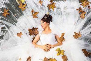 Eastern European Mail Order Brides
