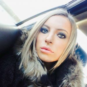 Meet with beautiful single Russian women and girls who are seeking true love on the world's most trusted Russian dating site.