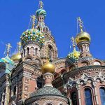 Saint-Petersburg, Russia Marriage Tours, Meet thousands of beautiful Russian Women during your exciting Romance Tour to Saint-Petersburg, Russia.