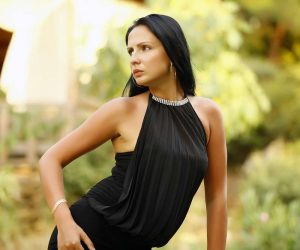 Online dating services are the best way to meet Russian woman who are looking for western men for marriage.