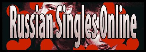 Meet Single Russian Women Online for Dating