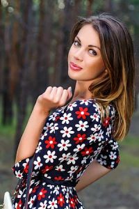 Belarus dating - Connect with Belarusian ladies and women for romance & marriage. Meet with Belarusian brides & Belarusian girls.