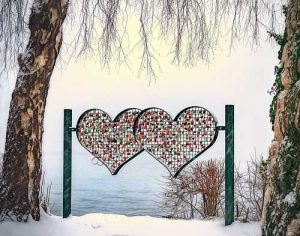 Belarus love