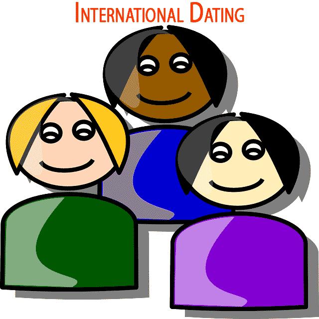 Dating-Website winnipeg