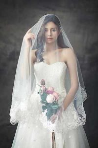 Marry a foreign bride ?