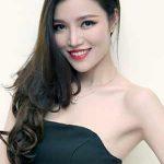 Chinese brides – Jing 28 yo