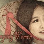 Shenyang women for marriage
