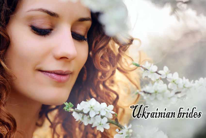 Dating Oekraine 100 gratis online dating site over de hele wereld
