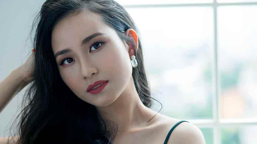 Guangzhou women for marriage